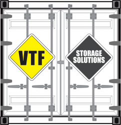 VTF Storage Solutions